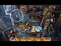 1. Twilight City: El Amor es la Cura juego captura de pantalla