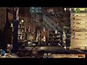 2. Twilight City: El Amor es la Cura juego captura de pantalla