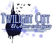 Twilight City: El Amor es la Cura