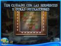 Pantallazo de Twisted Lands: Pueblo en Sombras - Edición Coleccionista