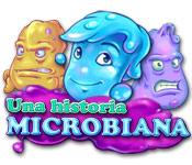Una historia Microbiana