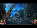 1. Uncharted Tides: Port Royal Collector's Edition juego captura de pantalla