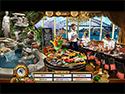 1. Vacation Adventures: Cruise Director 6 Collector's Edition juego captura de pantalla