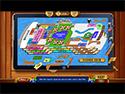 2. Vacation Adventures: Cruise Director 6 Collector's Edition juego captura de pantalla