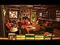 1. Vacation Adventures: Park Ranger juego captura de pantalla