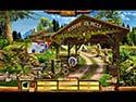 2. Vacation Adventures: Park Ranger juego captura de pantalla