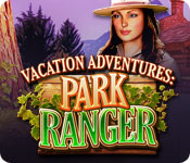 http://cdn-games.bigfishsites.com/es_vacation-adventures-park-ranger/vacation-adventures-park-ranger_feature.jpg