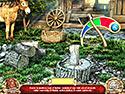 2. Vampire Secrets: Eternal Love juego captura de pantalla