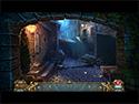 1. Vermillion Watch: Parisian Pursuit Collector's Edition juego captura de pantalla