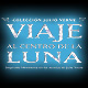 Viaje al centro de la Luna