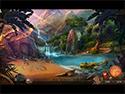1. Wanderlust: Shadow of the Monolith Collector's Edition juego captura de pantalla