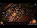 2. Wanderlust: Shadow of the Monolith Collector's Edition juego captura de pantalla