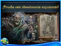 Pantallazo de Witch Hunters: Belleza Robada Edición Coleccionista