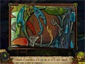 2. Witches' Legacy: La maldición de los Charleston juego captura de pantalla