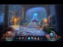 1. Witches' Legacy: Secret Enemy Collector's Edition juego captura de pantalla
