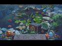 2. Witches' Legacy: Secret Enemy Collector's Edition juego captura de pantalla