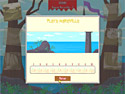 2. Wonderland Mahjong juego captura de pantalla