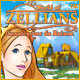 World of Zellians: Constructor de Reinos ™