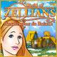 World of Zellians: Constructor de Reinos ™