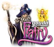 Característica De Pantalla Del Juego Youda Fairy
