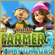 Youda Farmer 3: Temporadas