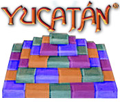 Yucat&aacute;n