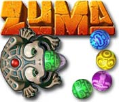 Zuma Deluxe