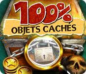 100% Objets Cachés