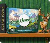 1001 Jigsaw Earth Chronicles 5