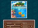 1. 1001 Jigsaw Earth Chronicles 8 jeu capture d'écran