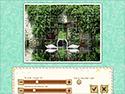 1. 1001 Jigsaw Home Sweet Home: Cérémonie de mariage jeu capture d'écran