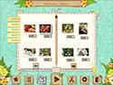 2. 1001 Jigsaw Home Sweet Home: Cérémonie de mariage jeu capture d'écran