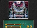 1. 1001 Puzzles Tour du Monde Châteaux et Palais jeu capture d'écran