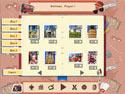 2. 1001 Puzzles du Monde: Europe jeu capture d'écran