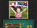 1. 1001 Puzzles Tour du monde Grande Amérique jeu capture d'écran