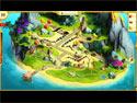 1. Les 12 travaux d'Hercule II: Le Taureau Crétois jeu capture d'écran