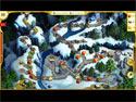 2. Les 12 travaux d'Hercule II: Le Taureau Crétois jeu capture d'écran