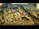 1. Les 12 Travaux d'Hercule IV: Mère Nature Édition C jeu capture d'écran