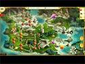 2. Les 12 Travaux d'Hercule IV: Mère Nature Édition C jeu capture d'écran