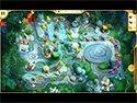 1. 12 Labours of Hercules VI: Course vers l'Olympe jeu capture d'écran