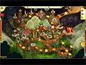 2. Les 12 Travaux d'Hercule VII: Tout en toisant la T jeu capture d'écran