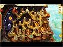 1. Les 12 Travaux d'Hercule VII: Tout en toisant la T jeu capture d'écran
