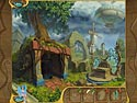 1. 4 Elements II jeu capture d'écran