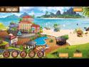 2. 5 Star Rio Resort jeu capture d'écran