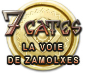 7 Gates: La Voie de Zamolxes