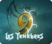 9: Les Ténèbres