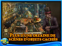 Capture d'écran de Dark Tales: L'Enterrement Prématuré Edgar Allan Poe Edition Collector