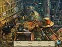 2. Dark Tales: L'Enterrement Prématuré Edgar Allan Po jeu capture d'écran