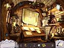Image du jeuPrincesse Isabella: Le Retour de la Sorcière