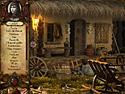 1. A Vampire Tale jeu capture d'écran